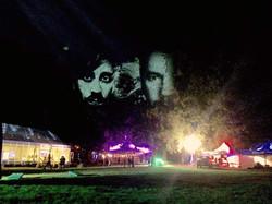 Pemberton Festival, Canadá - 2015