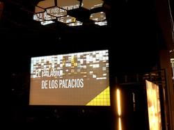 Palacio de Hierro - Inauguración y Pop Up Polanco