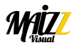 logo_maizz2019_n.png