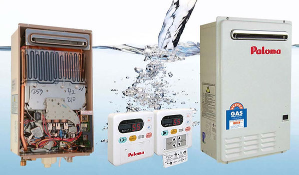 Paloma-Tankless-Water-Heaters_.jpg