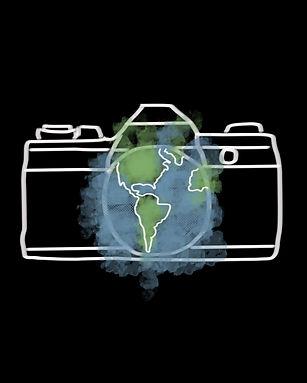Whole World Camera.jpg
