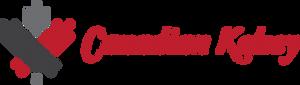 Canadian Kelsey Logo