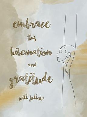 Gratitude - Dark.jpg