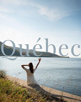 Quebec Title Edit.jpg