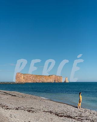 Perce Title Edit.jpg