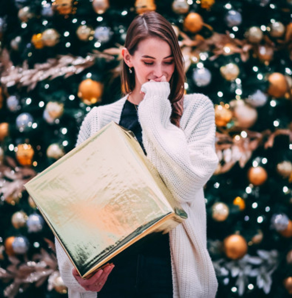 christmas markets toronto, things to do in december in toronto, places to go in toronto, christmas lights, christmas tree