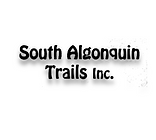South Algonquin Trail Logo Word.PNG