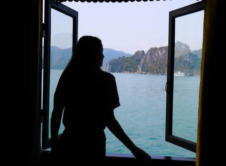 Is Ha Long Bay in Vietnam worth it?