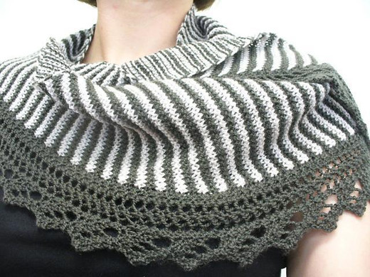 How To Read Knitting Patterns Tips And Tricks Knititation Yarn