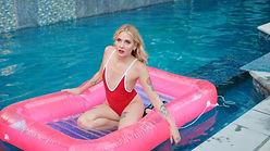 PLEASURE_Swimming Pool.jpg