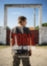 TORIL_AFFICHE.jpg