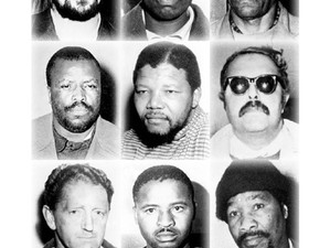 Versatile snaps up world sales on Cannes doc 'The State Against Mandela And The Others'