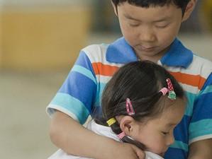 Versatile acquires Peter Ho-Sun Chan's child abduction drama Dearest