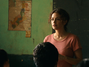 Paulina (La Patota) to compete at the Cannes Critics' week