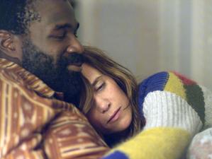 Berlin: Kristen Wiig's 'Nasty Baby' Wins Teddy Award for Best Queer Film