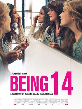 Poster Being 14 English.jpg