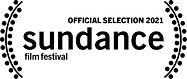 Logo Sundance 2021.jpg