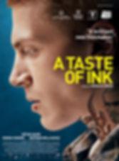 A TASTE OF INK - Poster.jpg