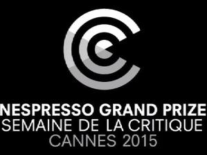 Paulina (La Patota) tops Cannes Critics' Week