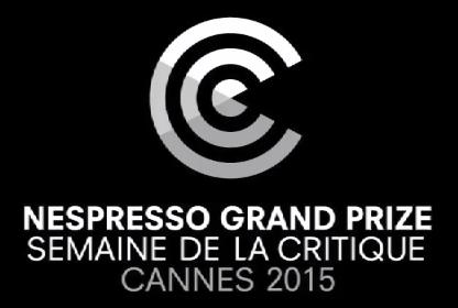 Nespresso Grand Prize Semaine de la Critique.png