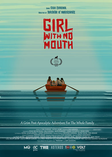 GIRL WITH NO MOUTH - Talinn Poster.jpg