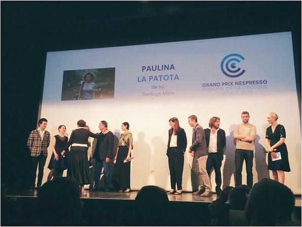 Paulina Nespresso Grand Prize Semaine de la Critique.png