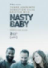 NASTY BABY_70x100 small.jpg