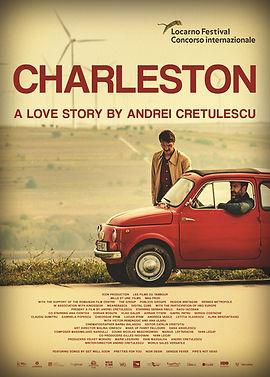 charleston-50x70.jpg