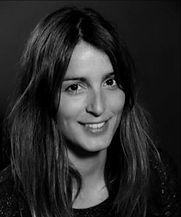 Violaine Pichon