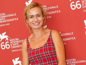 Versatile boards Sandrine Bonnaire-starring drama 'L'Enkas' co-written by rappers Hamé a