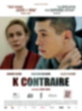 Affiche_KContraire_Def_RVB_web.jpg