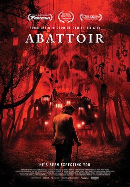 Abattoir poster US.jpg