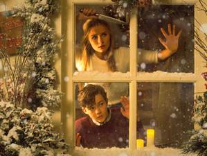 'Better Watch Out' Sells Worldwide, UPHE Scoops U.K., Australia