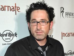AFM: 'Saw II' Director Darren Lynn Bousman Bows 'Abattoir' Via Radical Studios