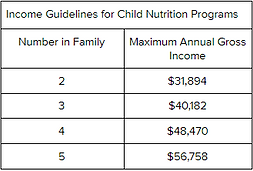 Final Income Chart.PNG