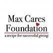 max cares.png