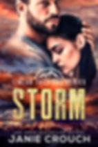 StormCover.jpg