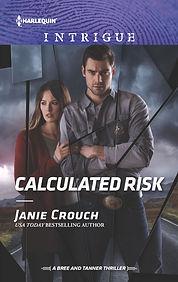 CalculatedRisk1-Cover.jpg