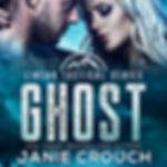 Ghost Audio Book Janie Crouch b05.jpg