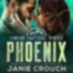 PhoenixAudiobook.jpg
