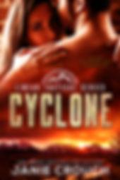 CYCLONE-cover.jpg
