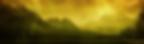 Redwood banner.png