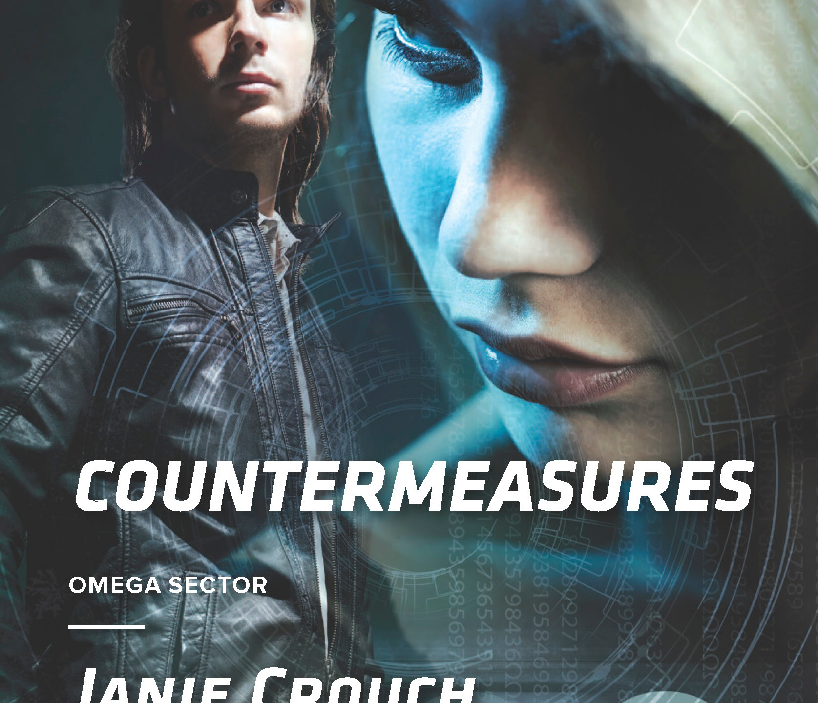 CountermeasuresCoverFrontLarge