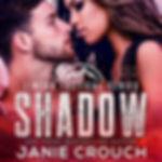 Shadow-audiobook.jpg