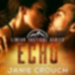 EchoAudiobook.jpg