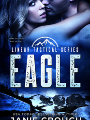 EAGLE cover proposal with tagline.jpg