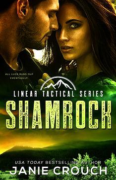 Shamrock-with-tagline.jpg