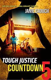 tough-justice-countdown-book-5.jpg