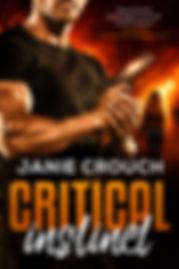 CriticalInstinctCoverSmall.jpg