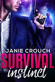 2017-228 Janie Crouch B02[3].jpg